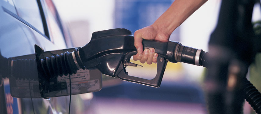 Repostar en gasolineras BP Talavera centro