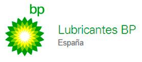 lubricantes BP y aceites Castrol